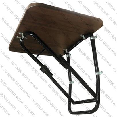 Складной стол навесной-54 16 дм 54 рт на - купить в москве и.